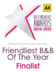 FriendliestB&BOTY-RUNNER-UP-CMYK